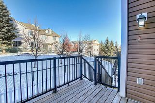 Photo 22: 70 300 Marina Drive: Chestermere Row/Townhouse for sale : MLS®# A1061724