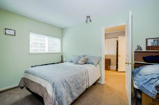 Photo 17: 7696 7698 CUMBERLAND Street in Burnaby: The Crest Fourplex for sale (Burnaby East)  : MLS®# R2557052