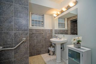 Photo 14: 6963 LAUREL Street in Vancouver: South Cambie House for sale (Vancouver West)  : MLS®# R2546915