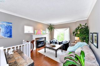 Photo 3: 3322 Blueberry Lane in VICTORIA: La Happy Valley House for sale (Langford)  : MLS®# 768056