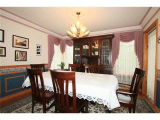 Photo 19: 108 WEST TERRACE Point(e): Cochrane House for sale : MLS®# C4077226
