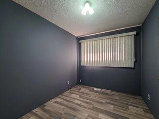 "Photo 19: 721 VEDDER Crescent: Spruceland House for sale in ""SPRUCELAND"" (PG City West (Zone 71))  : MLS®# R2615564"