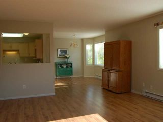 Photo 15: 8700 JUBILEE ROAD E in Summerland: Multifamily for sale (208)  : MLS®# 140548