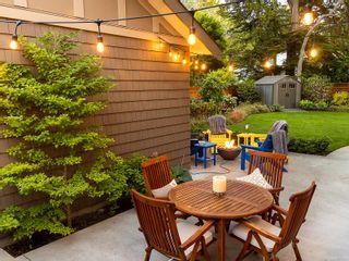 Photo 29: 2519 Currie Rd in Oak Bay: OB South Oak Bay House for sale : MLS®# 877423