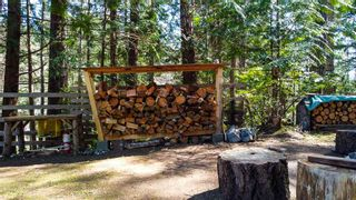 """Photo 12: 12715 LAGOON Road in Madeira Park: Pender Harbour Egmont House for sale in """"PENDER HARBOUR"""" (Sunshine Coast)  : MLS®# R2567037"""