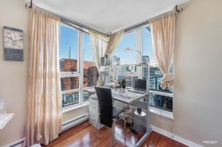 Photo 11: 2105 939 EXPO Boulevard in Vancouver: Yaletown Condo for sale (Vancouver West)  : MLS®# R2617468