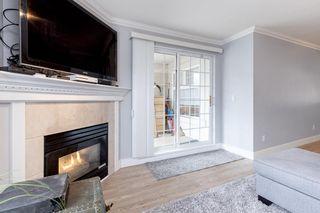 "Photo 16: 103 1655 GRANT Avenue in Port Coquitlam: Glenwood PQ Condo for sale in ""THE BENTON"" : MLS®# R2540366"