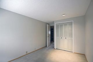Photo 19: 5 3302 50 Street NW in Calgary: Varsity Row/Townhouse for sale : MLS®# A1147127