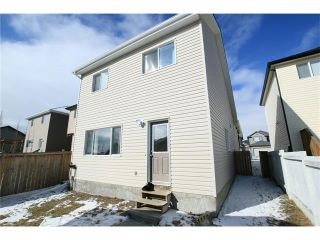 Photo 45: 10 SUNSET Heights: Cochrane House for sale : MLS®# C4103501