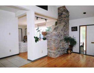 Photo 6: 955 ALDERSON Avenue in Coquitlam: Maillardville House for sale : MLS®# V761977