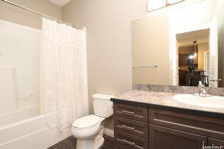 Photo 20: 411 3630 Haughton Road East in Regina: Spruce Meadows Residential for sale : MLS®# SK870031