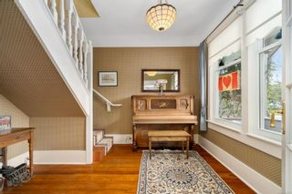 Photo 32: 1224 Chapman St in Victoria: Vi Fairfield West House for sale : MLS®# 859273