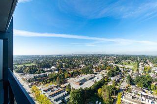 Photo 15: 3404 13615 FRASER Highway in Surrey: Whalley Condo for sale (North Surrey)  : MLS®# R2621849