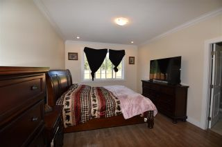 Photo 9: 46 20118 BEACON Road in Hope: Hope Silver Creek House for sale : MLS®# R2585532