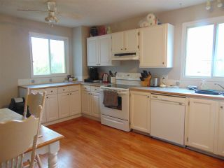 Photo 3: 10 Forest Place: Cold Lake House for sale : MLS®# E4228003