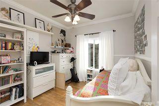 Photo 13: 58 Vellisimo Drive in Aliso Viejo: Residential for sale (AV - Aliso Viejo)  : MLS®# OC21027180