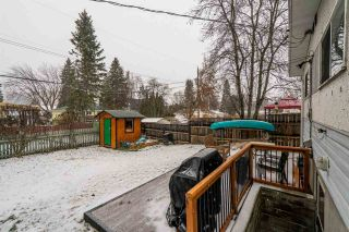 """Photo 4: 1595 GORSE Street in Prince George: Millar Addition House for sale in """"millar addition"""" (PG City Central (Zone 72))  : MLS®# R2423037"""