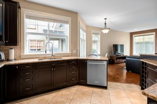 Photo 10: 5285 Dewar Rd in : Na North Nanaimo House for sale (Nanaimo)  : MLS®# 865816