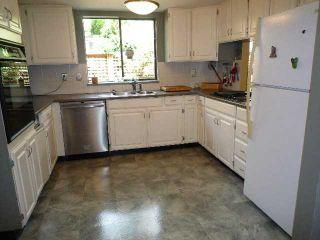 Photo 9: 1855 GREER AV in Vancouver: Kitsilano Condo for sale (Vancouver West)  : MLS®# V1068596