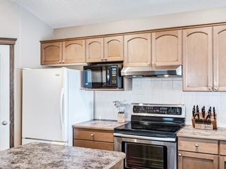 Photo 13: 57 Brightondale Parade SE in Calgary: New Brighton Detached for sale : MLS®# A1057085