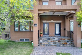 Photo 43: 1633 17 Avenue NW in Calgary: Capitol Hill Semi Detached for sale : MLS®# A1143321