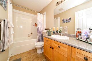 Photo 17: 103 13710 150 Avenue in Edmonton: Zone 27 Condo for sale : MLS®# E4254681