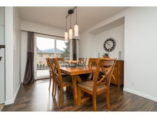 Photo 5: 7064 SHEFFIELD Way in Sardis: Sardis East Vedder Rd House for sale : MLS®# R2338603