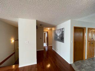 Photo 8: 195 Rhatigan Road E in Edmonton: Zone 14 House for sale : MLS®# E4254663