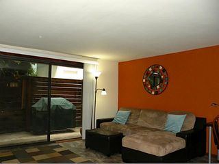 Photo 4: MISSION HILLS Condo for sale : 2 bedrooms : 4057 Brant Street #5 in San Diego