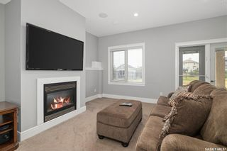 Photo 43: 621 Evergreen Terrace in Warman: Residential for sale : MLS®# SK864513