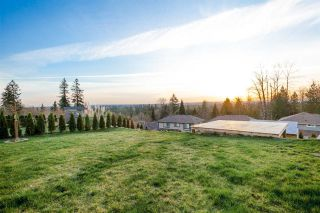 Photo 20: 13367 235A STREET in Maple Ridge: Silver Valley House for sale : MLS®# R2039011