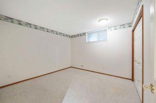 Photo 27: 35 Douglasview Park SE in Calgary: Douglasdale/Glen Semi Detached for sale : MLS®# A1149405