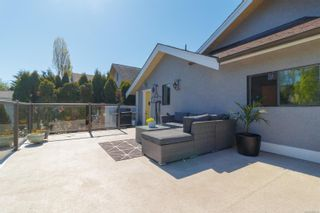 Photo 37: 326 Obed Ave in : SW Gorge House for sale (Saanich West)  : MLS®# 882113