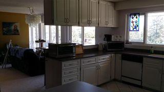 Photo 9: 171 Oak Bluff Road in Brandon: Hamilton Subdivision Residential for sale (A01)  : MLS®# 1921811