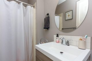 Photo 16: 6321 Clear View Rd in : CS Martindale House for sale (Central Saanich)  : MLS®# 870627
