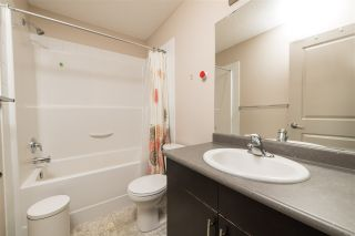 Photo 21: 40 1816 RUTHERFORD Road in Edmonton: Zone 55 Townhouse for sale : MLS®# E4228149
