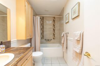 Photo 20: 3262 Emerald Dr in : Na Uplands House for sale (Nanaimo)  : MLS®# 866096