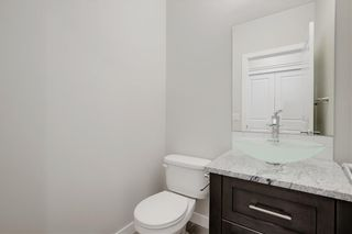 Photo 19: 27 SILVERADO CREST Place SW in Calgary: Silverado Detached for sale : MLS®# A1060908