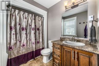 Photo 22: 2 Fred W Brown Drive in Paradise: House for sale : MLS®# 1236242