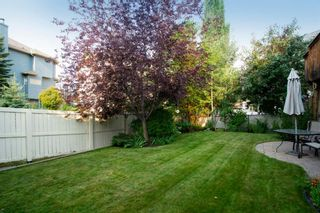Photo 43: 5 Simcoe Gate SW in Calgary: Signal Hill Detached for sale : MLS®# A1134654