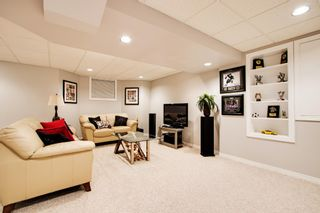 Photo 20: 114 Copley Street in Pickering: Highbush House (2-Storey) for sale : MLS®# E3787337