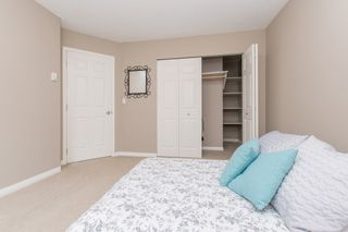 Photo 18: 8 8771 COOK Road in Richmond: Brighouse Townhouse for sale : MLS®# R2079633