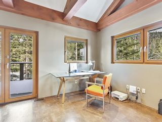 Photo 25: 708 Silvertip Heights: Canmore Detached for sale : MLS®# A1102026