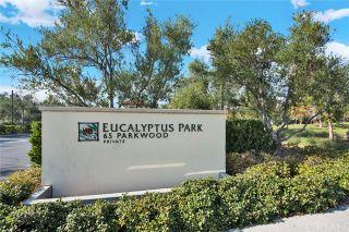 Photo 16: 104 Rotunda in Irvine: Residential for sale (EASTW - Eastwood)  : MLS®# OC19169437