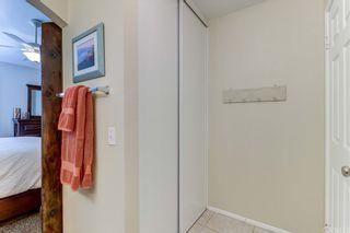 Photo 24: 9296 Stephanie Street in Riverside: Residential for sale (252 - Riverside)  : MLS®# IV21145661