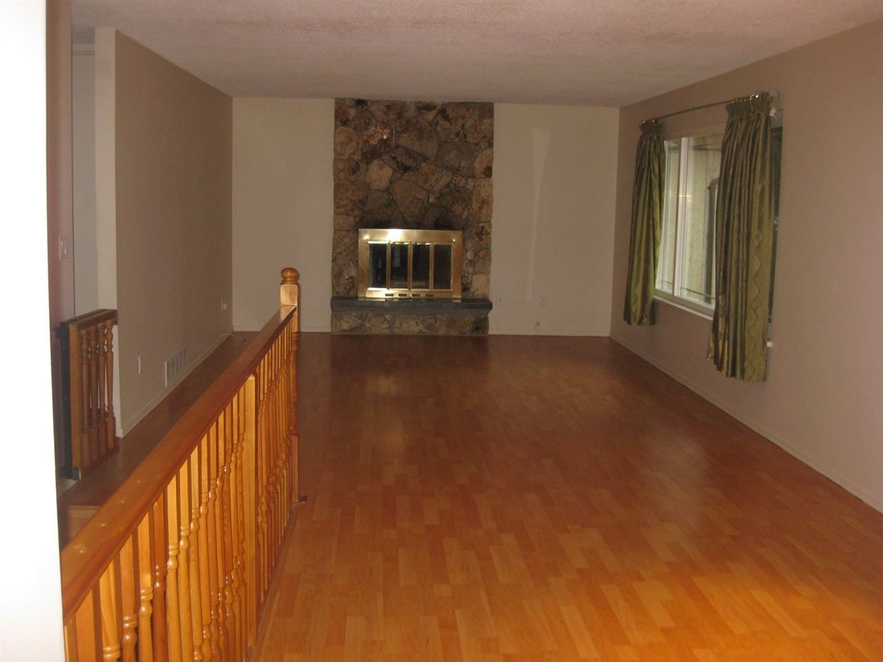 Photo 2: Photos: 3097 MARINER Way in Coquitlam: Ranch Park House for sale : MLS®# R2025079