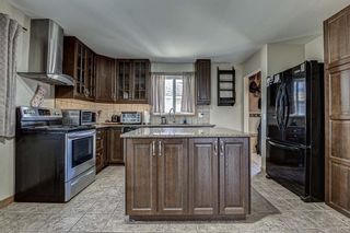 Photo 10: 126 Dovercliffe Way SE in Calgary: Dover Detached for sale : MLS®# A1082276