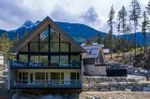 """Main Photo: 9111 RIVERSIDE Drive in Whistler: WedgeWoods House for sale in """"Wedgewoods"""" : MLS®# R2466111"""