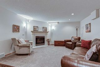 Photo 34: 106 Sierra Morena Green SW in Calgary: Signal Hill Semi Detached for sale : MLS®# A1106708