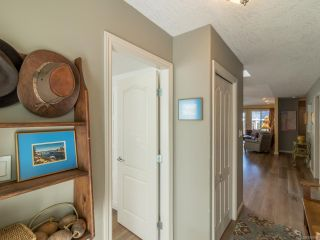Photo 12: 2905 Caswell St in CHEMAINUS: Du Chemainus Half Duplex for sale (Duncan)  : MLS®# 780686